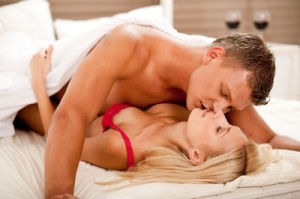 sex a vztahy