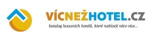 katalog hotelů