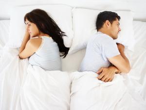 8 sexuálních výzev