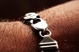 Řetízek jako ideální šperk pro muže i ženy