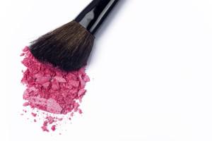 Avon, katalogová kosmetika