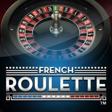 Hazardní hry a trochu adrenalinu