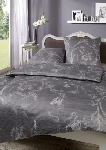luxusn povle en mako jersey. Black Bedroom Furniture Sets. Home Design Ideas