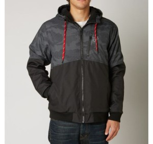 n1shop_bunda Fox Racing Cylinder Jacket Black (1)