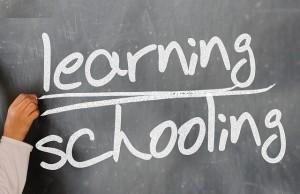 3 tipy na akceleraci studia cizího jazyka