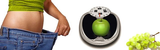 Proč mají někteří lidé zpomalený metabolismus
